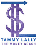 Tammy Lally