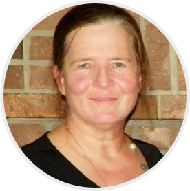 Vicki Braun