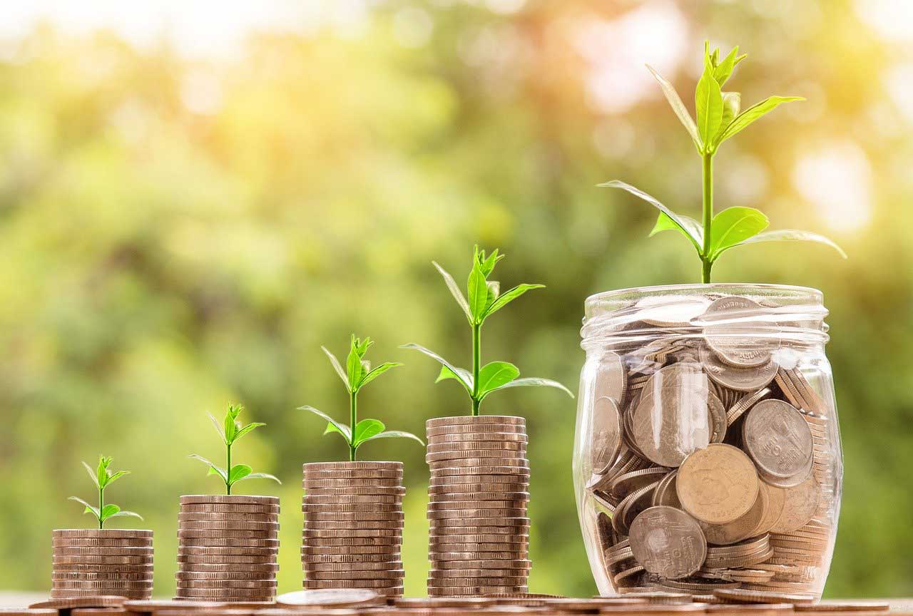 How to Invest: Getting Started With Investing