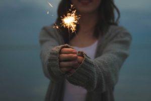 How to Build Self-Esteem - Rekindling The Flame