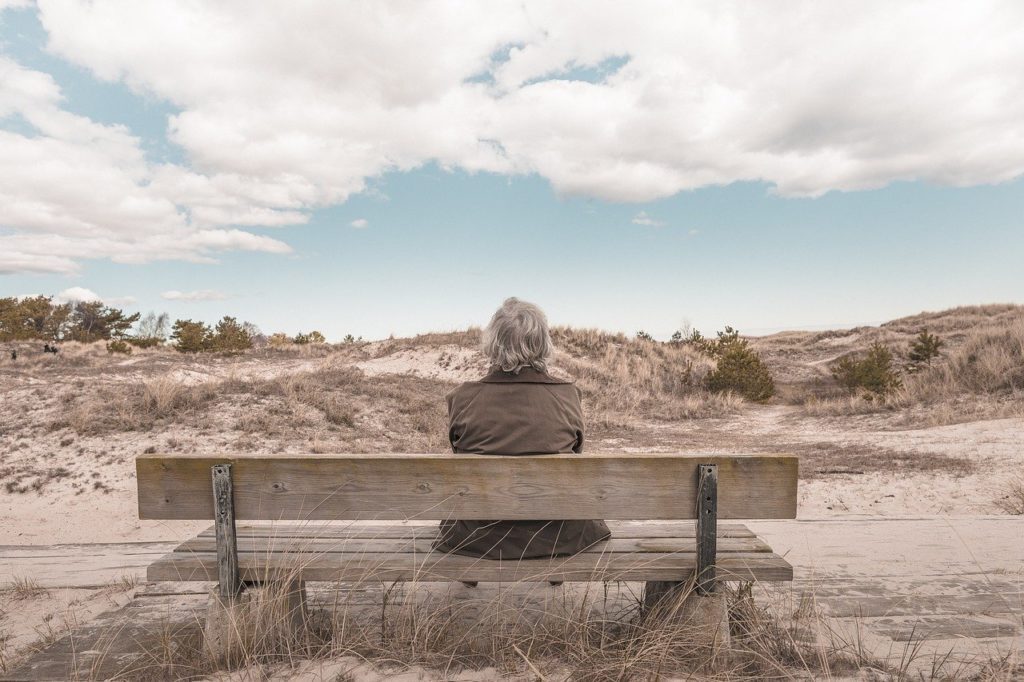 How to Save for Retirement - Tammy Lally