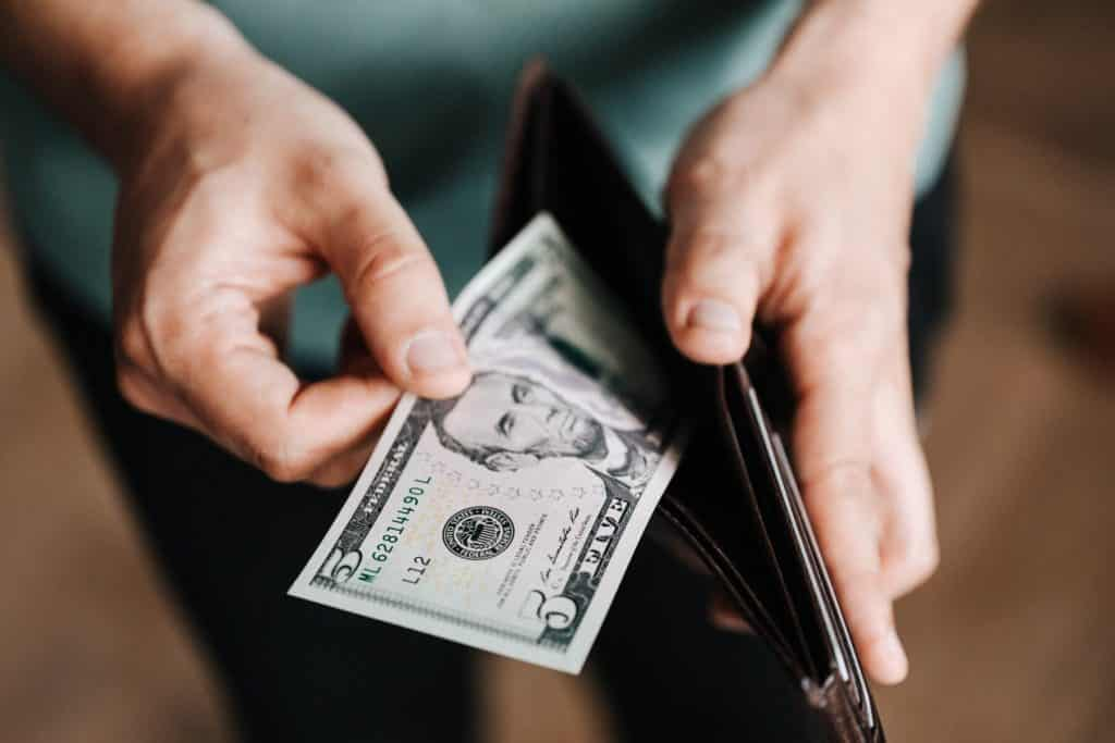 How to Make a Budget - The Money Coach