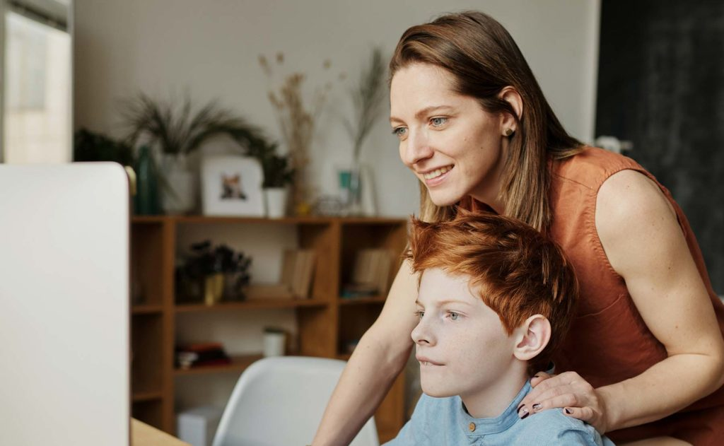 How to Talk to Your Kids About Money - At any age