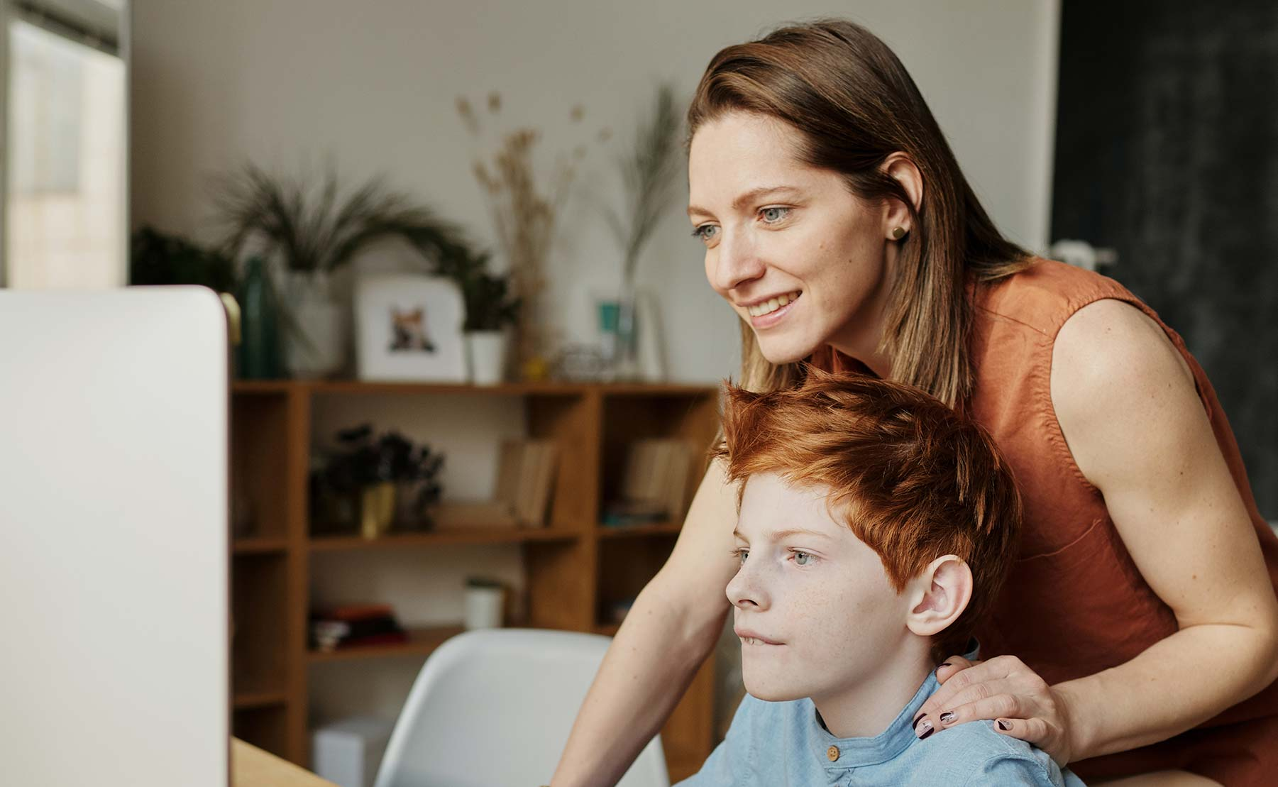 How to Talk to Your Kids About Money at Any Age