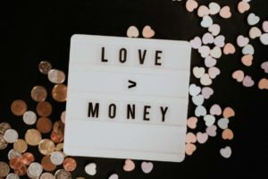 How to Talk to Your Spouse About Money Without Fighting